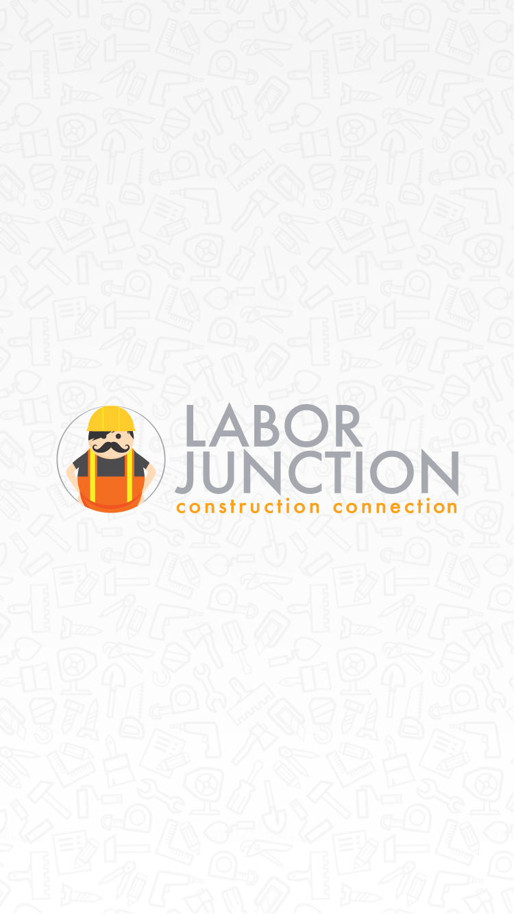 Labor Junction