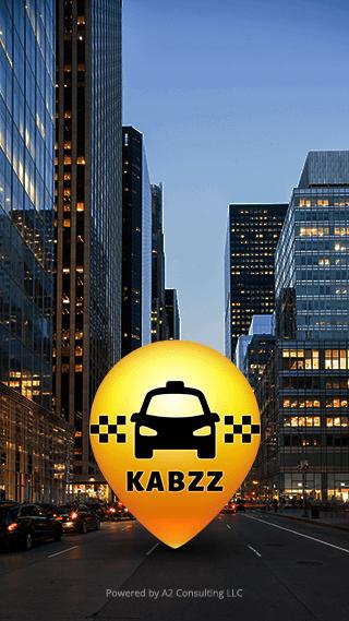 Kabzz
