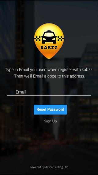 A2 Consultancy LLC app