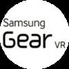 VR by A2 Consultancy LLC