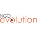 NGO evolution